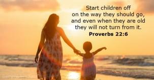 proverbs-22-6-2